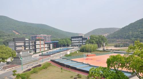 学校风景10(无灰).jpg