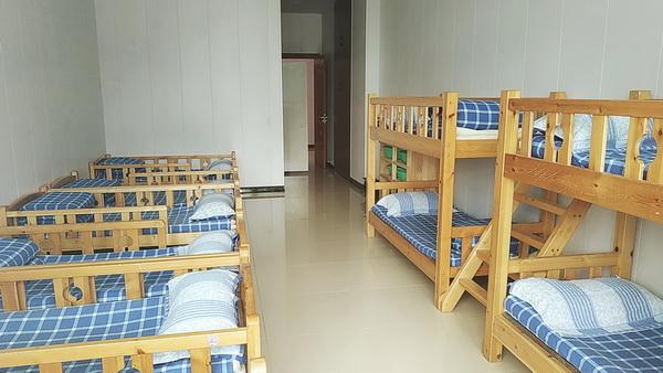 学生公寓1.jpg