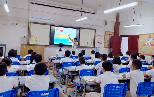 教学课堂2.jpg